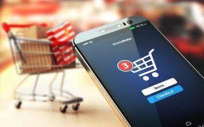 9 exemples de pages produits en E-commerce