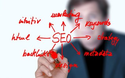 Guide complet pour développer un site Web SEO