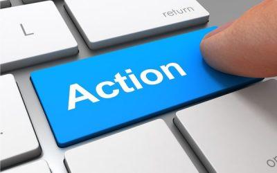 Comment créer un appel à l'action efficace (CTA)